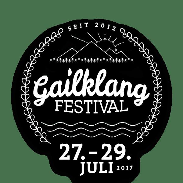 Gailklang Festival 2017