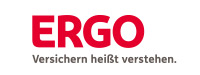 Logo Ergo Versicherung