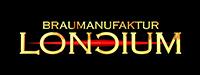 Logo Loncium