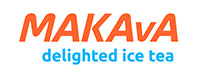 Logo Makava Eistee