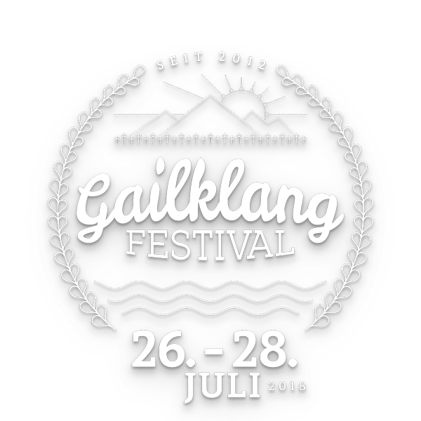 Gailklang Festival 2018