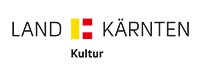 Land Kärnten Kultur Logo