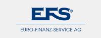 Logo EFS - Euro-Finanz-Service AG