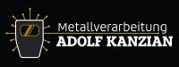 Metallverarbeitung Adolf Kanzian